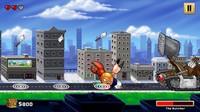 اسکرین-شات-بازی-Octogeddon
