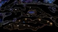 اسکرین-شات-بازی-Planetoid-Pioneers