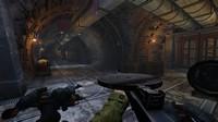 دانلود-بازی-RAID-World-War-II-The-Countdown-Raid