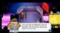 اسکرین-شات-بازی-Crossing-Souls