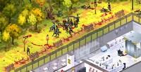 اسکرین-شات-بازی-Dead-Maze