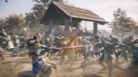 اسکرین-شات-بازی-Dynasty-Warriors-9