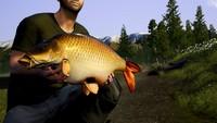 اسکرین-شات-بازی-Euro-Fishing-Bergsee