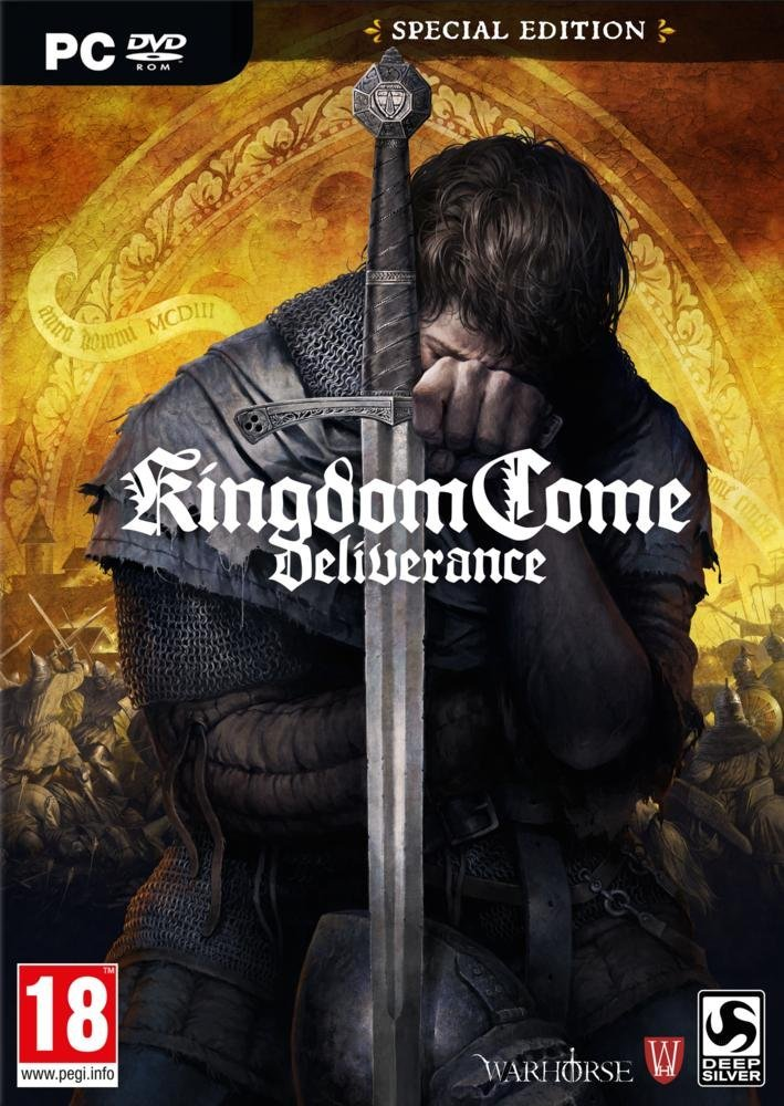 https://img5.downloadha.com/hosein/Game/February2018/13/Kingdom-Come-Deliverance-pc-cover-large.jpg