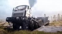 اسکرین-شات-بازی-Spintires-MudRunner-The-Valley-DLC