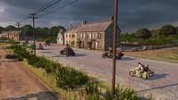 اسکرین-شات-بازی-Steel-Division-Normandy-44-Back-to-Hell