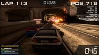 اسکرین-شات-بازی-Burnin-Rubber-5-HD