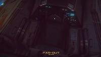 اسکرین-شات-بازی-Far-Out