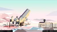 اسکرین-شات-بازی-SYMMETRY