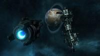 اسکرین-شات-بازی-Starpoint-Gemini-Warlords-Rise-of-Numibia
