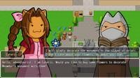 اسکرین-شات-بازی-The-Chronicles-of-Nyanya
