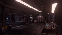 اسکرین-شات-بازی-The-Station