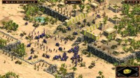 اسکرین-شات-بازی-Age-of-Empires-Definitive-Edition