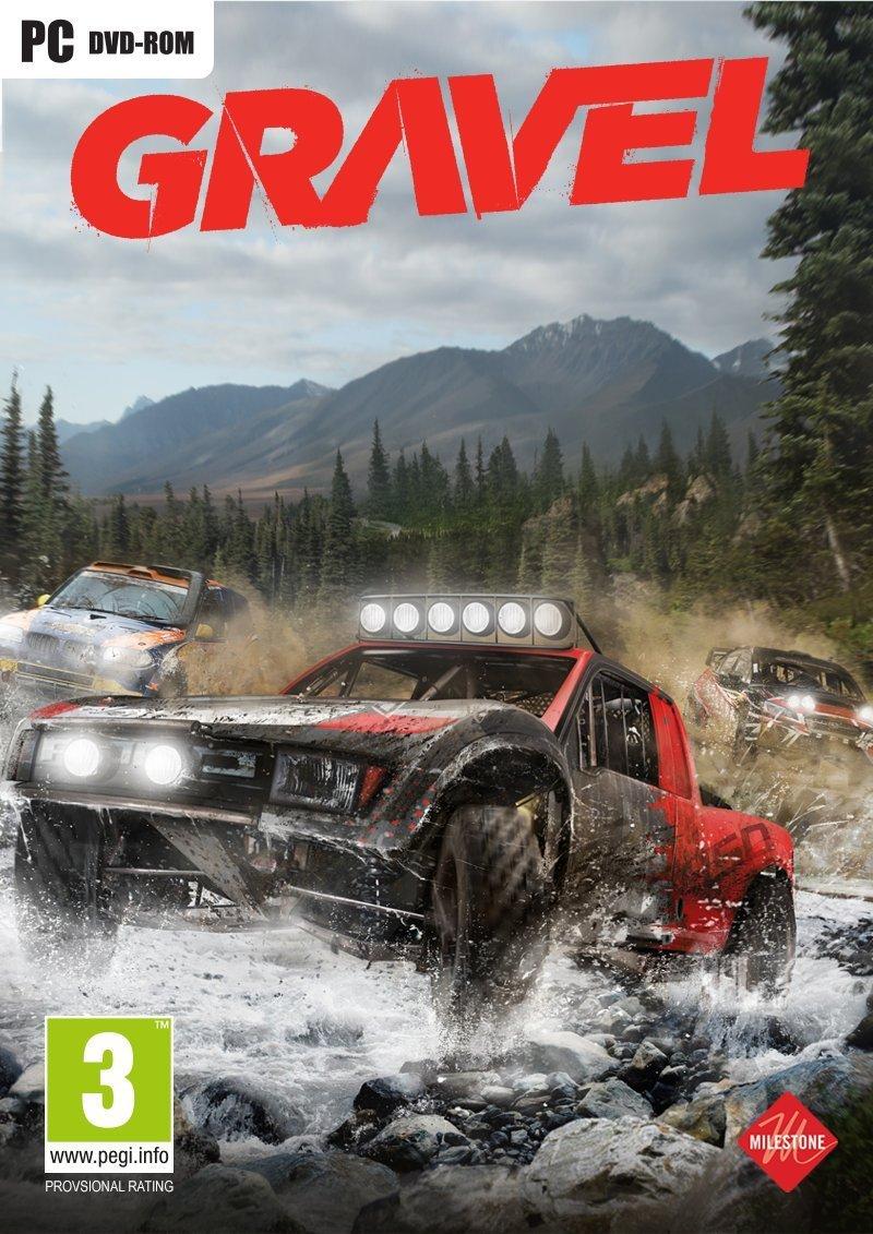 https://img5.downloadha.com/hosein/Game/February2018/27/Gravel-pc-cover-large.jpg
