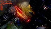 اسکرین-شات-بازی-Vicious-Attack-Llama-Apocalypse