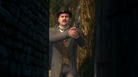 The-Testament-of-Sherlock-Holmes-screenshots