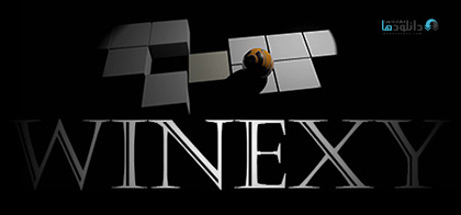 Winexy-pc-cover