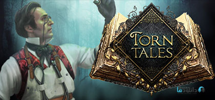 Torn-Tales-pc-cover