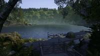 دانلود-بازی-Euro-Fishing-Waldsee