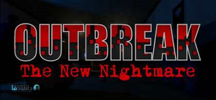 دانلود-بازی-Outbreak-The-New-Nightmare