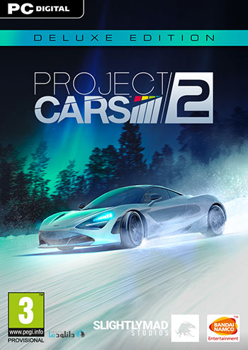 دانلود-بازی-Project-Cars-2-Deluxe-Edition