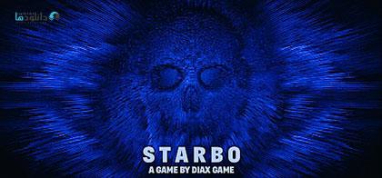 دانلود-بازی-STARBO