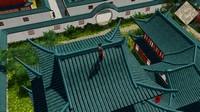 دانلود-بازی-Tales-of-Hongyuan