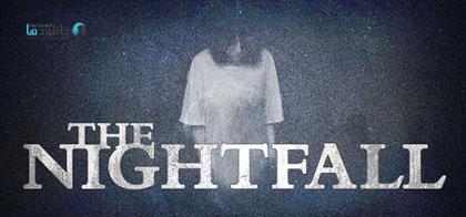 دانلود-بازی-TheNightfall