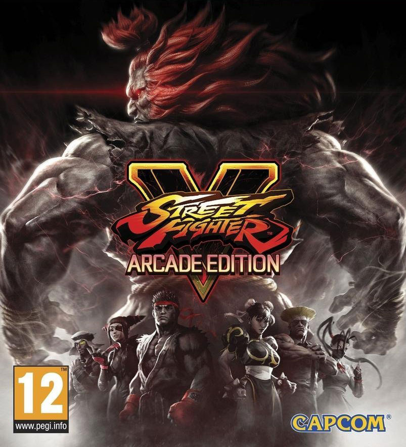 https://img5.downloadha.com/hosein/Game/January2018/18/Street-Fighter-V-Arcade-Edition-pc-cover-large.jpg