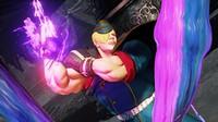 دانلود-بازی-Street-Fighter-V-Arcade-Edition