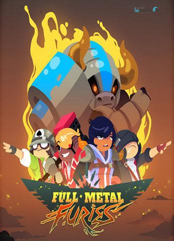 دانلود-بازی-Full-Metal-Furies