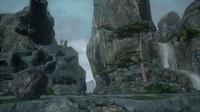 دانلود-بازی-Hidden-Dragon-Legend