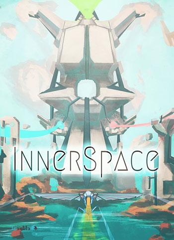 دانلود-بازی-InnerSpace