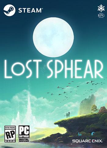 دانلود-بازی-LOST-SPHEAR