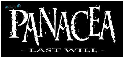 دانلود-بازی-Panacea-Last-Will