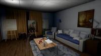 دانلود-بازی-The-Apartment