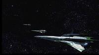 دانلود-بازی-STAR-OCEAN-THE-LAST-HOPE-4K-and-Full-HD-Remaster