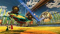 Rocket-League-screenshots