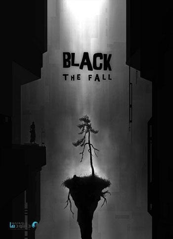 دانلود-بازی-Black-The-Fall