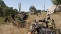 Argo-screenshots