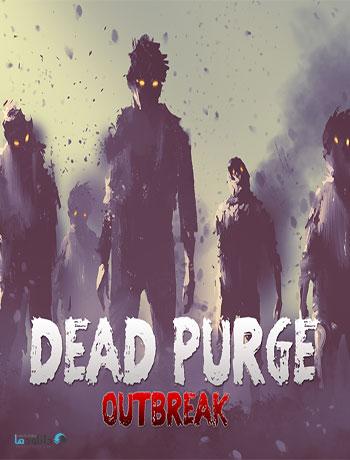 Dead-Purge-Outbreak-pc-cover
