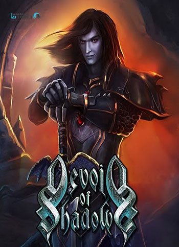 Devoid-of-Shadows-pc-cover