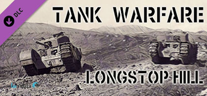 Tank-Warfare-Longstop-Hill-pc-cover