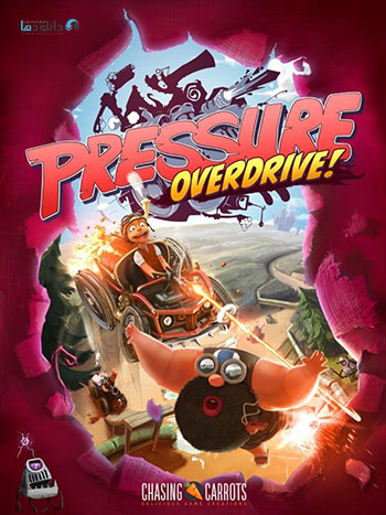 Pressure-Overdrive-pc-cover