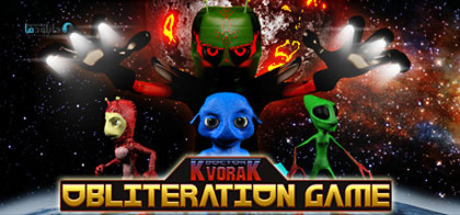 Doctor-Kvoraks-Obliteration-Game-pc-cover