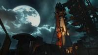 دانلود-بازی-Call-of-Duty-Black-Ops-III-Zombies-Chronicles