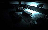 Devilry screenshots 01 small دانلود بازی Devilry برای PC