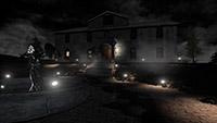Devilry screenshots 02 small دانلود بازی Devilry برای PC