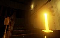 Devilry screenshots 03 small دانلود بازی Devilry برای PC