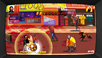 Dead-Island-Retro-Revenge-screenshots